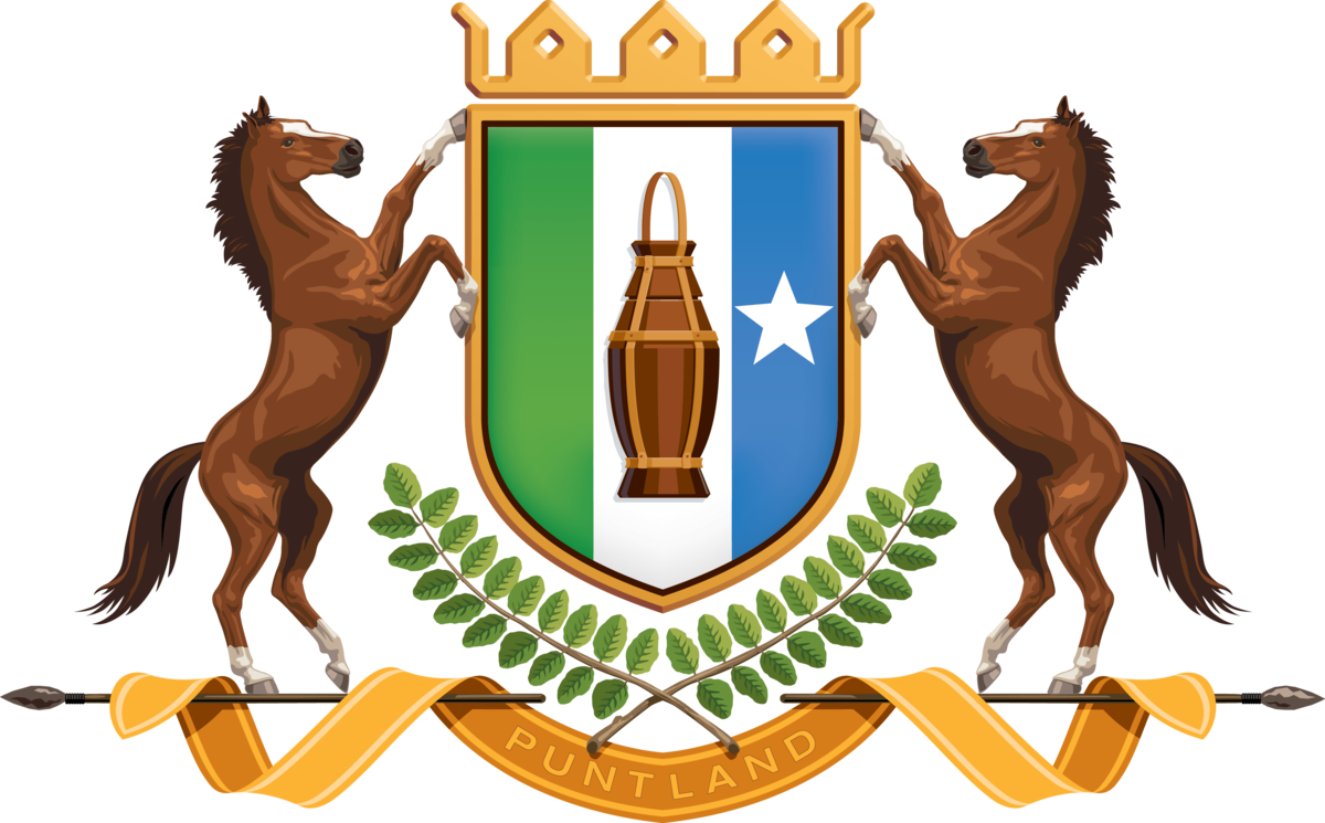 1200px-Puntland_State_of_Somalia_Coat_of_Arms