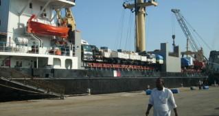 MV-Shaakir-319x170