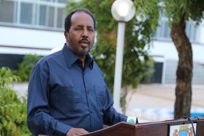 Somalia-president-400x267