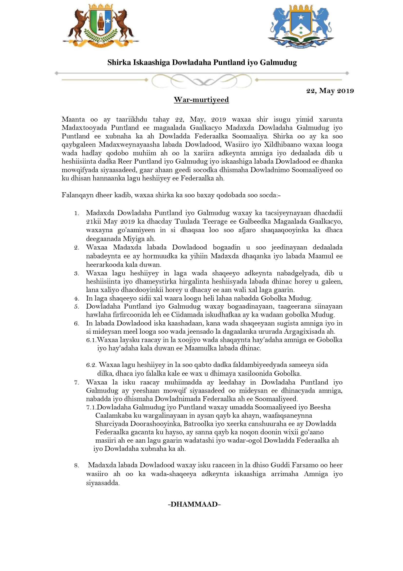 Warmurtiyeed-Shirka-Iskaashiga-Dowladdaha-PL_-GLM-iyo-KG