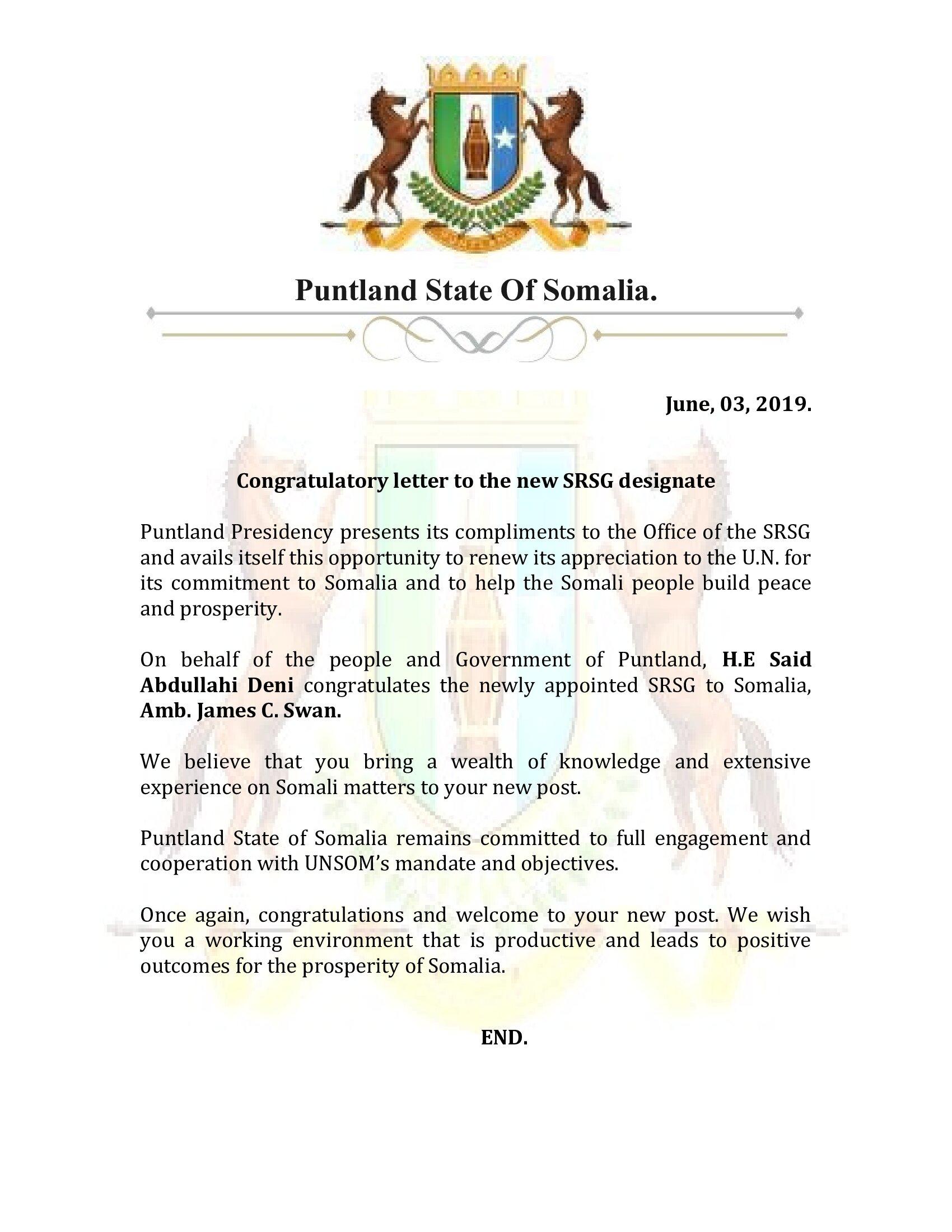 congratulation (3)