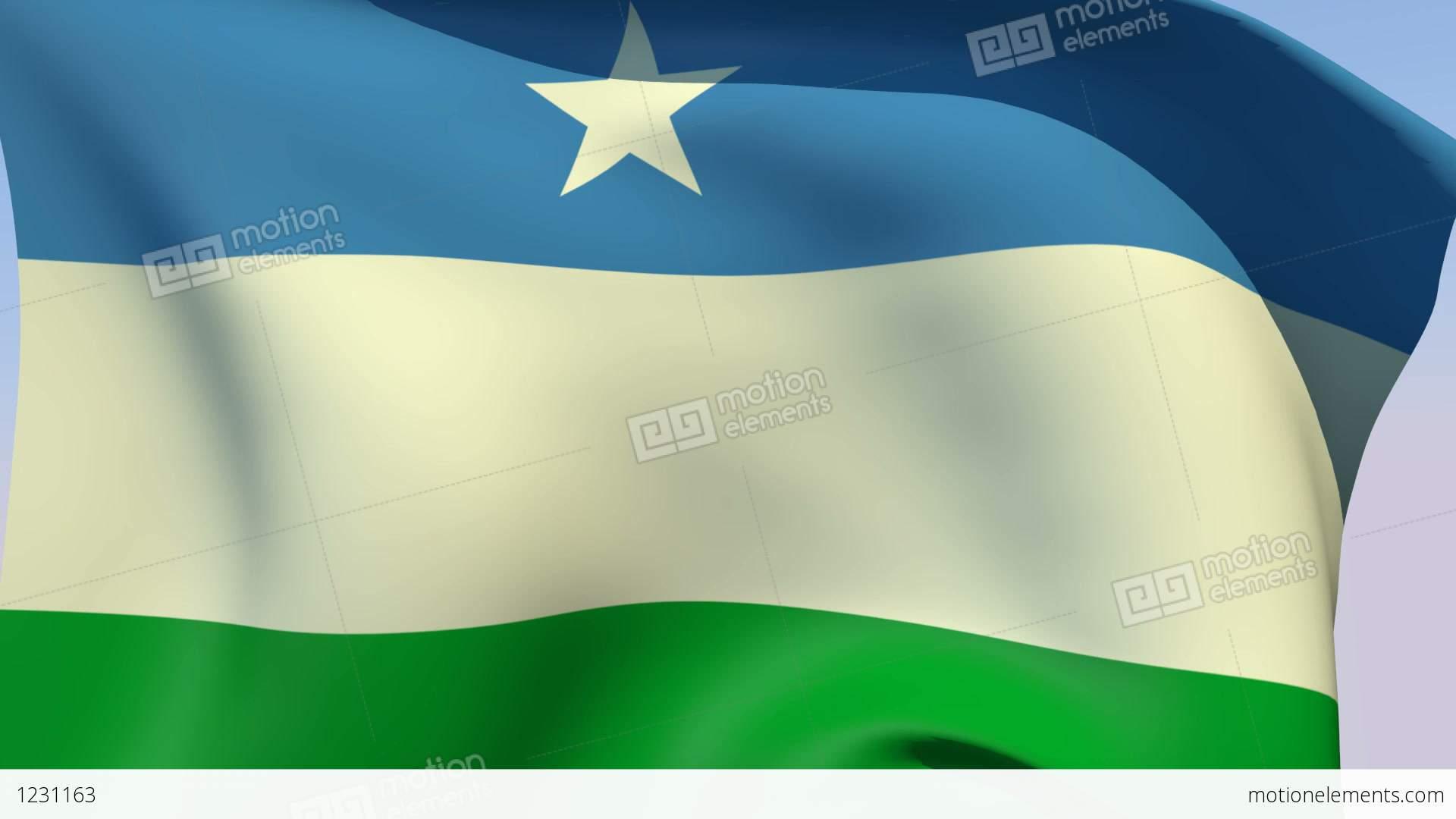 me1231163-flag-puntland-hd-a0150